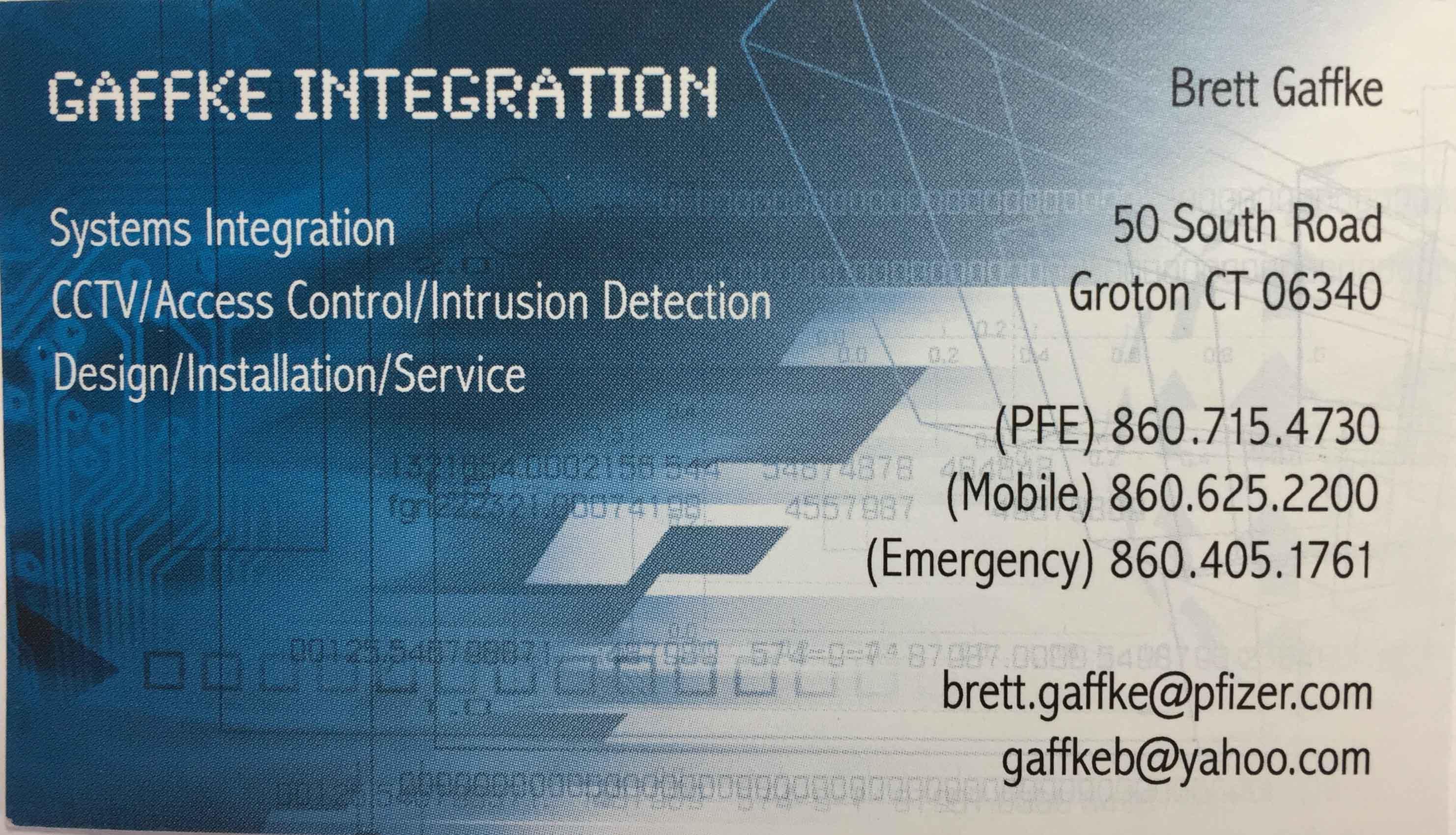 picture regarding Weather Underground Printable named Printable regional weather conditions flier (flyer)