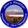 Piitsburg NH Weather and Webcams